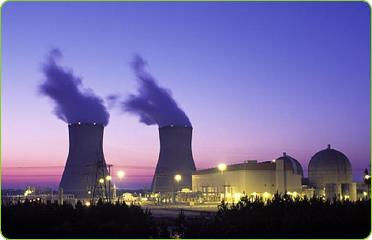 新型及未来反应堆工程技术